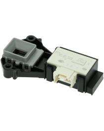 Elettroserratura Lavatrice Whirlpool Rold DM569517